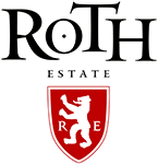 Roth Estate Winery